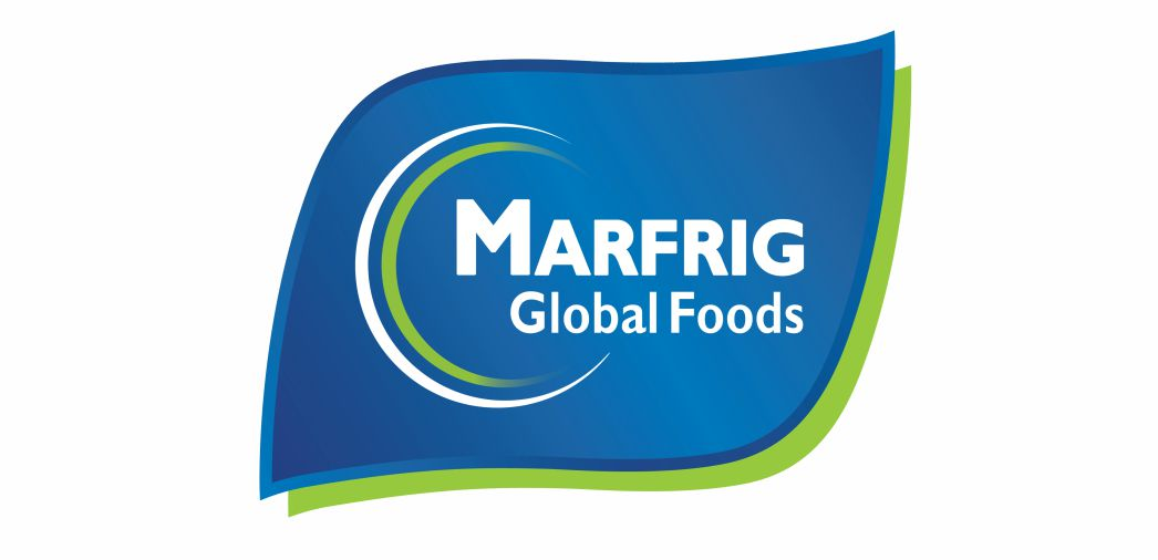 [Marfrig Global Foods]