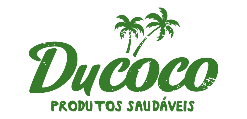 [Ducoco]